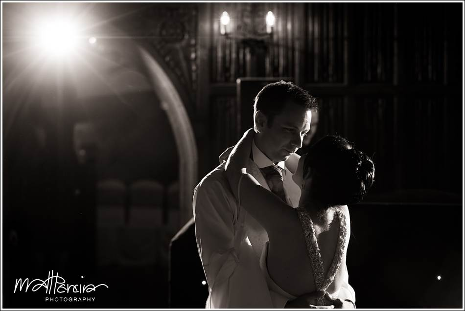 Wedding Photography Kent